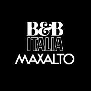B&B Italia Maxalto