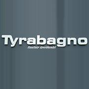 Tyrabagno